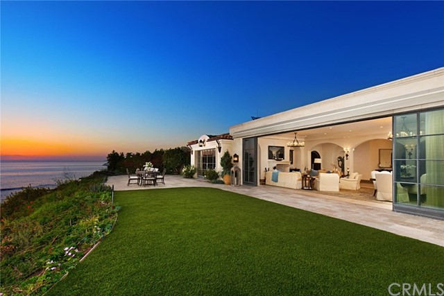 Photo of 57 Monarch Bay Drive, Dana Point, CA 92629
