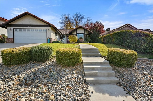 17999 Pebble Beach Drive Victorville CA 92395
