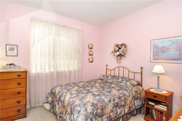 6210 E Goldenrod Lane Orange, CA 92867 - MLS #: PW17158217