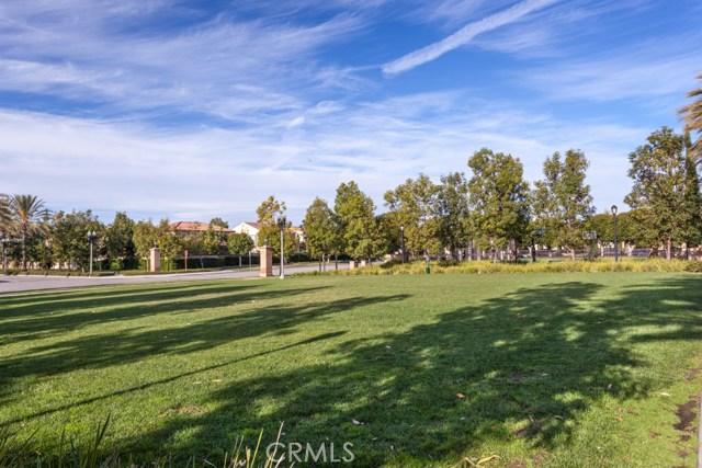 49 Calypso, Irvine, CA 92618 Photo 32