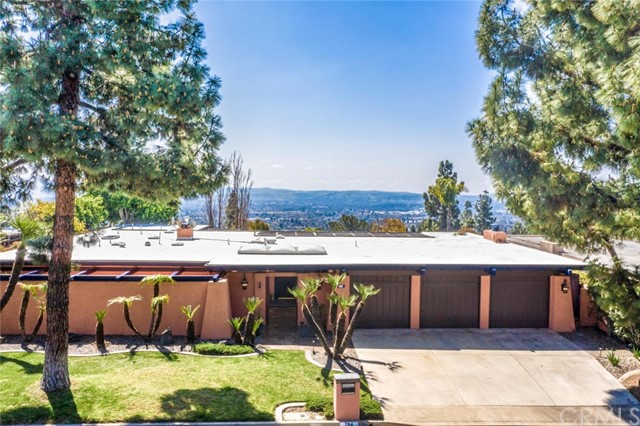 794 Via San Simon ,Claremont,CA 91711, USA
