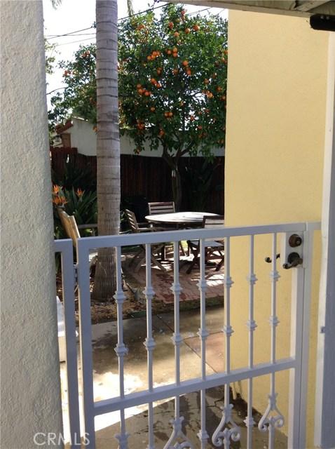 618 W Hill St, Long Beach, CA 90806 Photo 39
