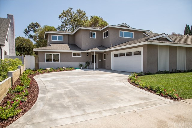 , CA  is listed for sale as MLS Listing PW18201596