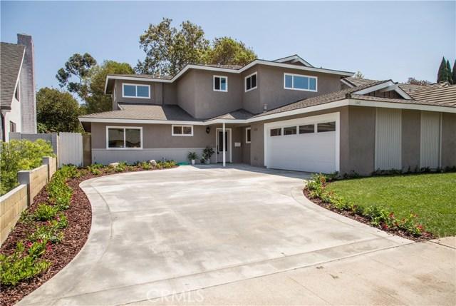 180 College Park Drive, Seal Beach CA: http://media.crmls.org/medias/15f0aeb2-4c3d-4bd8-ab60-5e205c27172e.jpg
