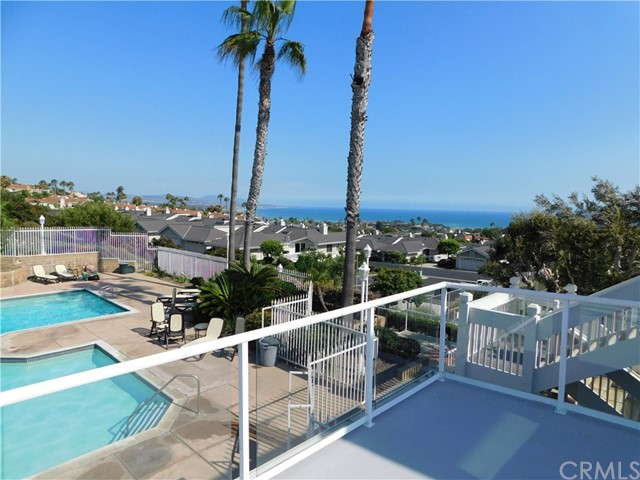 Photo of 24686 Seacall Way #376, Dana Point, CA 92629