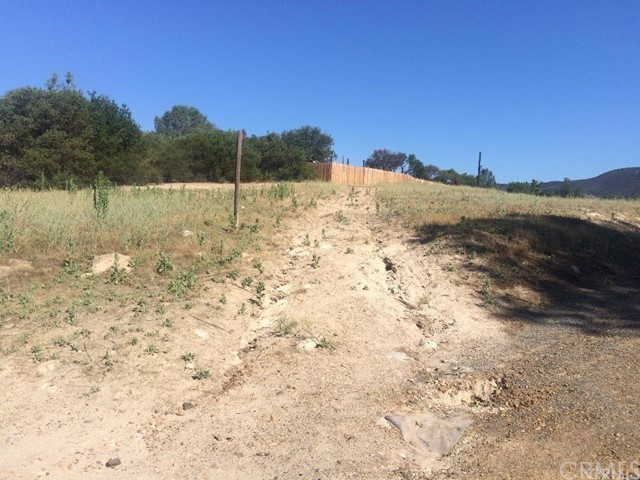 Single Family for Sale at 3489 2nd Street Clearlake Park, California 95422 United States