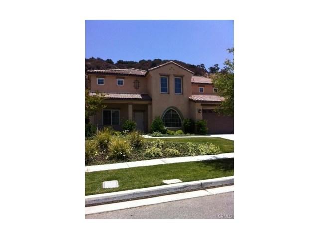 Property for sale at 3613 Corbett Street, Corona,  CA 92882