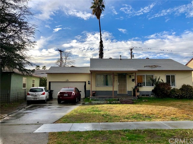1240 Pepper Tree Ln, San Bernardino, CA 92404 Photo