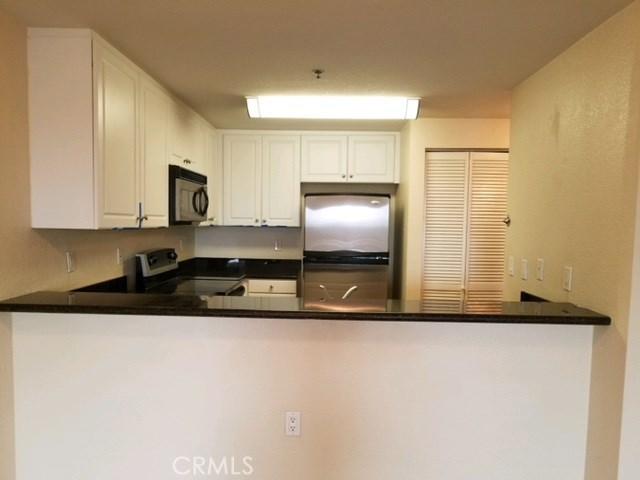 838 Pine Av, Long Beach, CA 90813 Photo 14