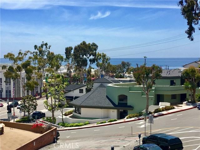 100 Cliff Drive 15, Laguna Beach, CA 92651