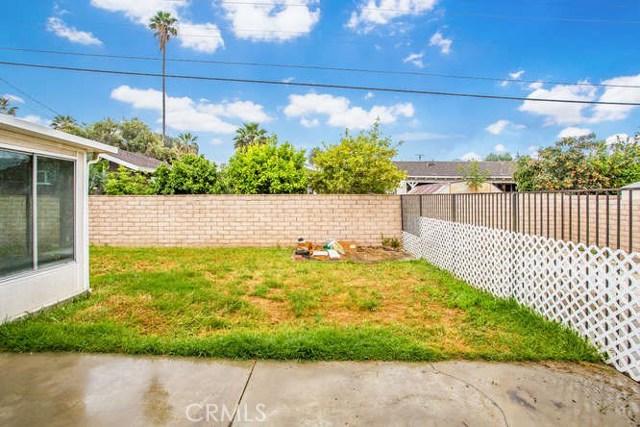 100 W Citron Street, Corona CA: http://media.crmls.org/medias/15f84d1b-e704-4d97-ba5f-d4af4cbabccb.jpg