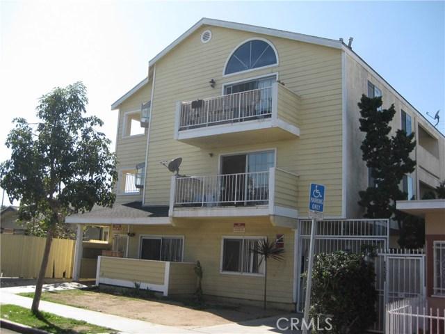 1119 Dawson Av, Long Beach, CA 90804 Photo 0
