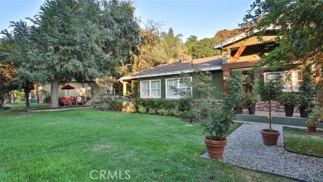 9501 Clybourn Avenue Sun Valley, CA 91352 - MLS #: BB17206819