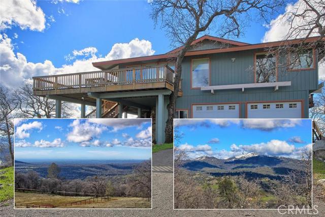 Real Estate for Sale, ListingId: 37177461, Coarsegold,CA93614
