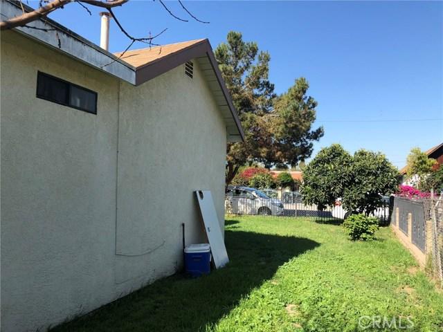 2326 Granada Avenue, South El Monte CA: http://media.crmls.org/medias/15fc9b5d-5a5f-4026-9dc3-d8de56dff477.jpg
