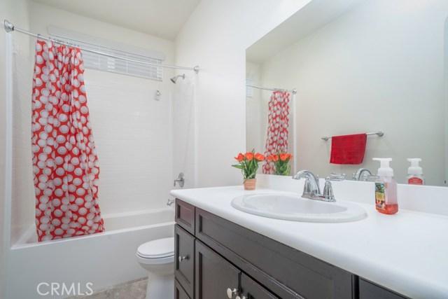 34936 Roberts Place, Beaumont CA: http://media.crmls.org/medias/15fca151-2aa4-45c9-9fa7-2e1f493e358e.jpg