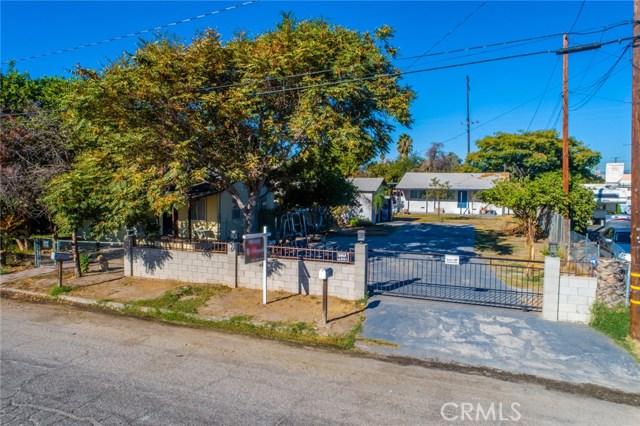 1178 Barton Street, San Bernardino CA: http://media.crmls.org/medias/15fe12dc-c875-4dc3-b4db-b8c8fc5dcee9.jpg