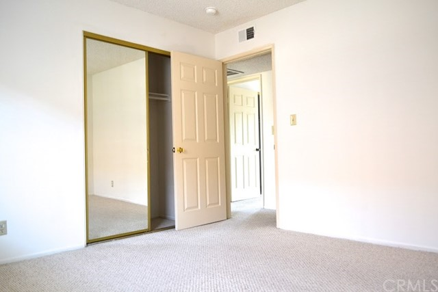 111 N Moore Avenue Unit A Monterey Park, CA 91754 - MLS #: WS18072182