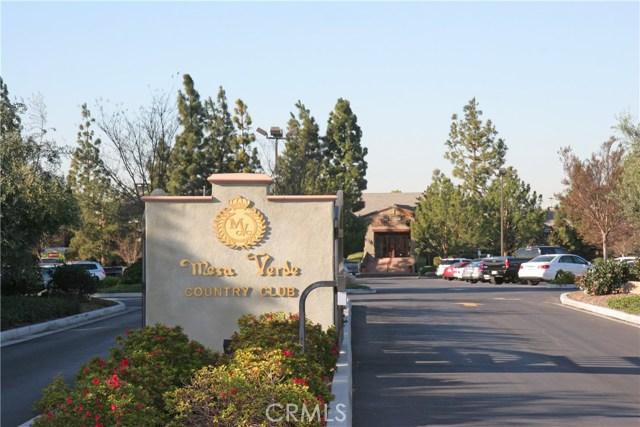 3024 Club House Circle, Costa Mesa CA: http://media.crmls.org/medias/15ff592f-eb44-40ef-b340-6fa55a779b16.jpg