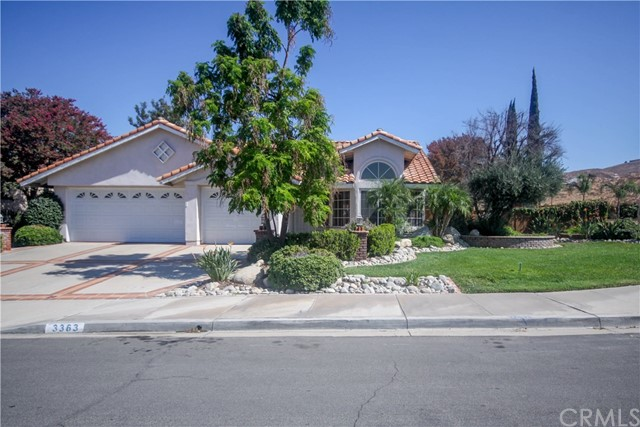 3363 May Court, Riverside, CA, 92503