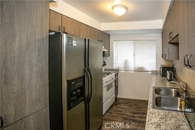 1250 S Brookhurst St # 2102, Anaheim, CA 92804 Photo 3