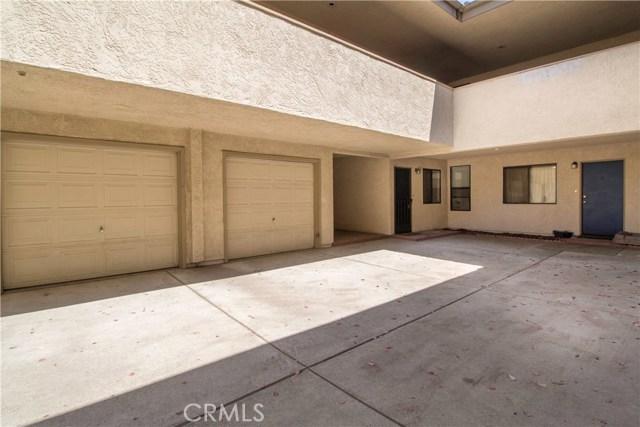 525 Grande Avenue A, Nipomo, CA 93444
