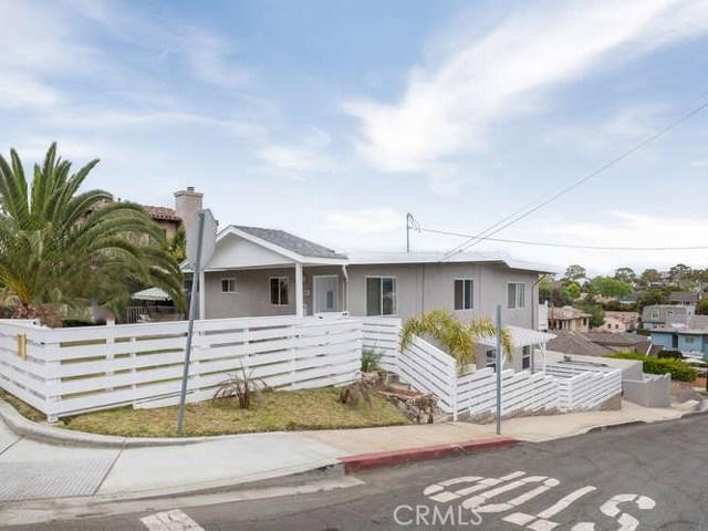 836 Sheldon St, El Segundo, CA 90245 Photo