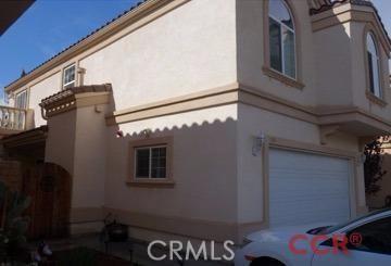 1749 Crabtree Court, Santa Maria, CA 93454