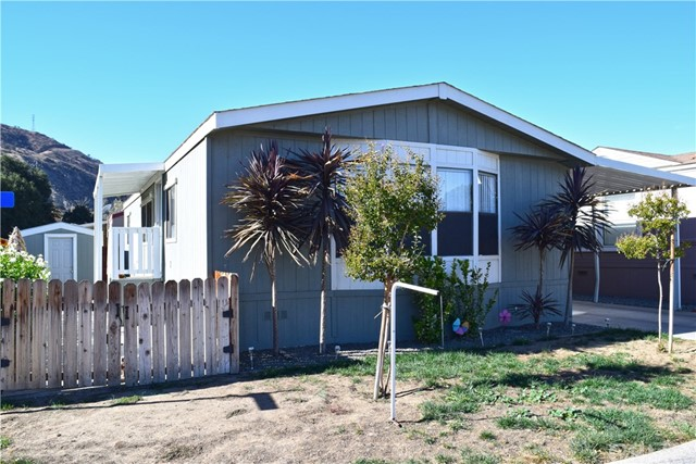 4901 Green River Road Unit 25 Corona, CA 92880 - MLS #: PW18265308