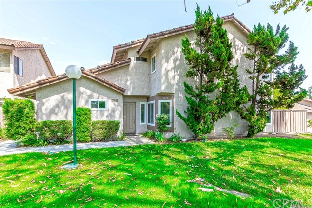 , CA  is listed for sale as MLS Listing PW18169573