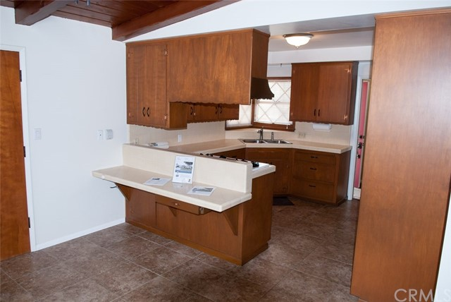 420 Kinley Street, La Habra CA: http://media.crmls.org/medias/1604e381-8aed-4316-b828-6ac5b22482a4.jpg