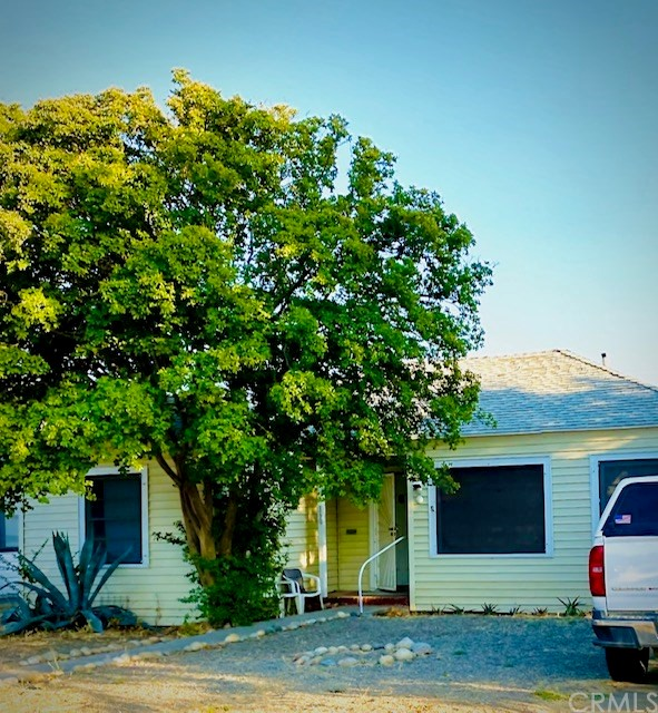 Detail Gallery Image 1 of 6 For 360 Coolidge St, Coalinga,  CA 93210 - 3 Beds   2 Baths