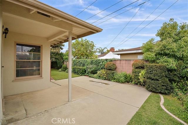 1440 E Pinewood Av, Anaheim, CA 92805 Photo 22