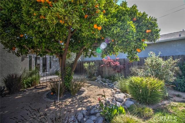 5430 E Daggett St, Long Beach, CA 90815 Photo 29