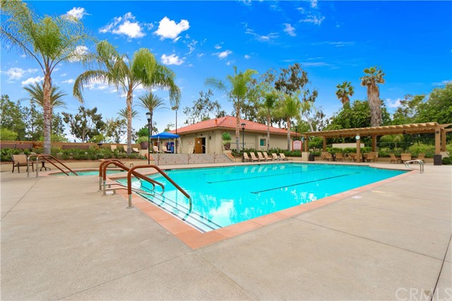 28154 Via Bonalde Mission Viejo, CA 92692 - MLS #: OC18129143