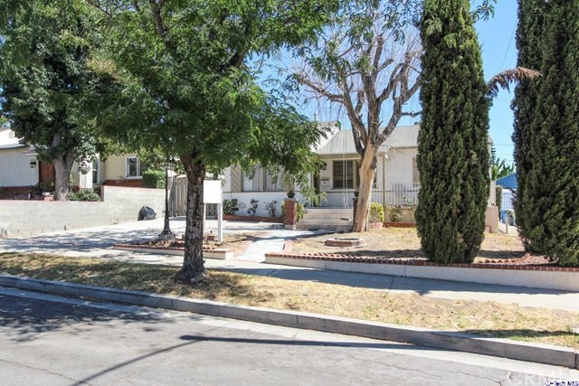 , CA  is listed for sale as MLS Listing 318003878