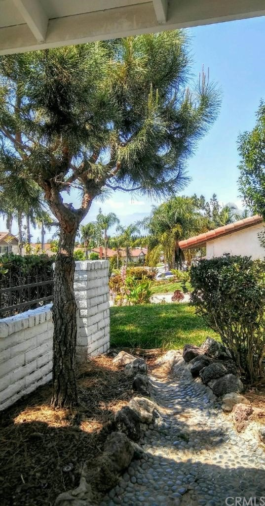 830 Redlen Avenue Whittier, CA 90601 - MLS #: TR18085627