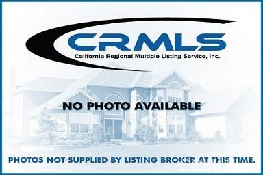 1267 Amethyst Avenue Mentone, CA 92359 - MLS #: CV17211335