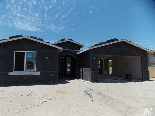 68280 Galardo Road, Cathedral City, CA, 92234