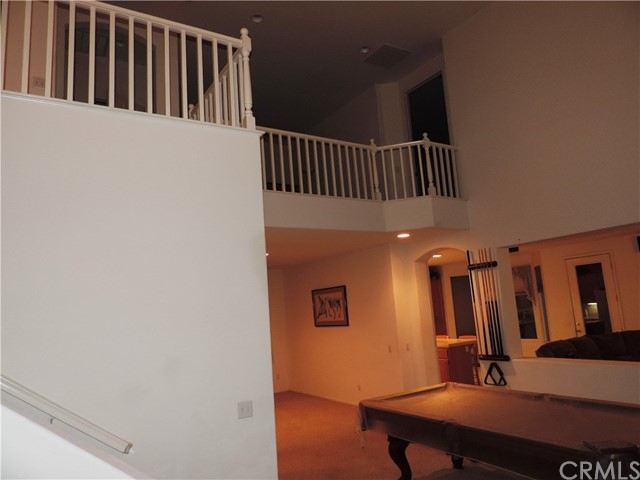 27521 Stanford Dr, Temecula, CA 92591 Photo 7