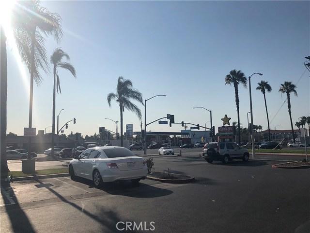 1150 N Harbor Bl, Anaheim, CA 92801 Photo 25