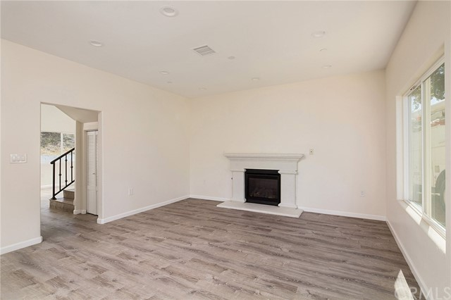 11739 Thorson Lynwood, CA 90262 - MLS #: SW18219764