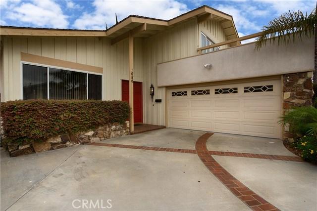 1650 S Melissa Wy, Anaheim, CA 92802 Photo 1