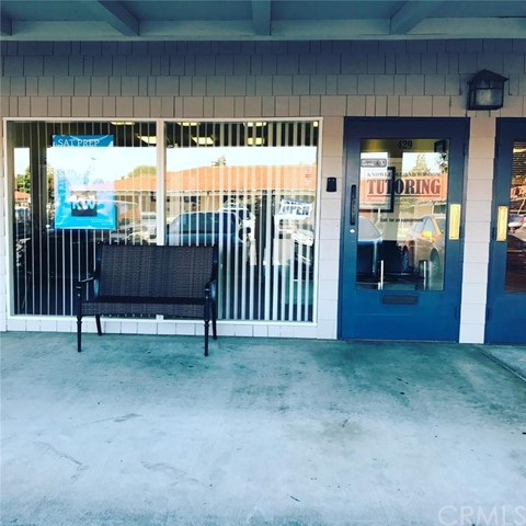 , CA  is listed for sale as MLS Listing CV18265380