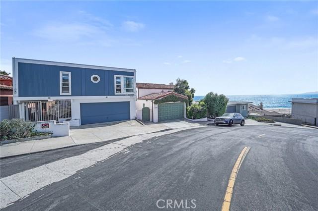228 Redlands St, Playa del Rey, CA 90293