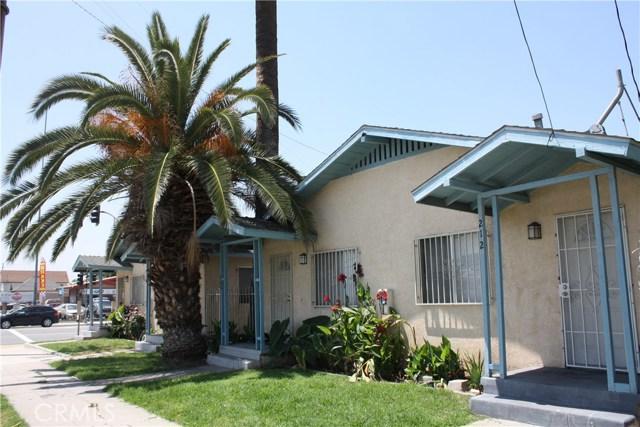208 N I Street, San Bernardino CA: http://media.crmls.org/medias/16113184-05f5-4dc2-9990-ab3a620fd395.jpg