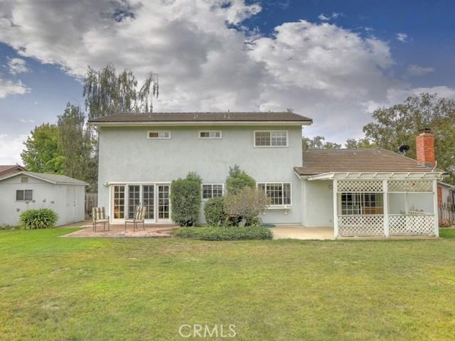 581 Doverlee Drive, Santa Maria CA: http://media.crmls.org/medias/16113540-50b5-4ec7-94b8-034735d8c60b.jpg