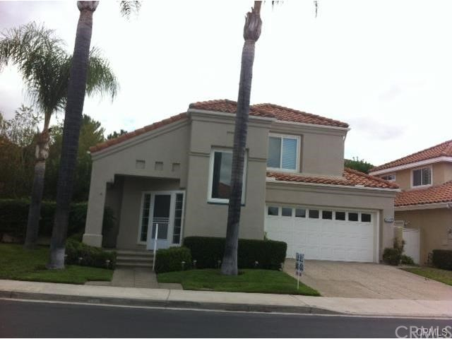 Rental Homes for Rent, ListingId:34754365, location: 21292 Amora Mission Viejo 92692