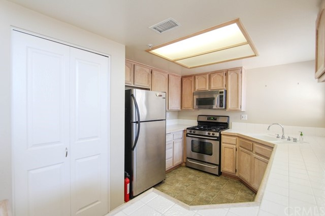 4571 warner avenue 304 , CA 92649 is listed for sale as MLS Listing PW18199120