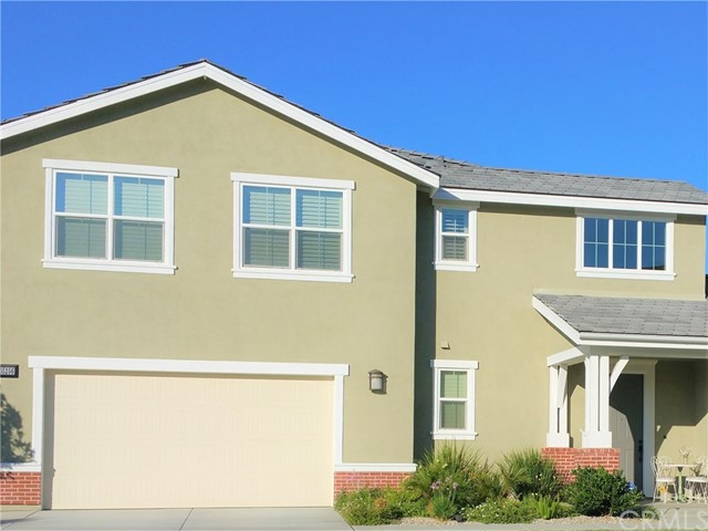 35256 Mahogany Glen Drive Winchester, CA 92596 - MLS #: IV17202803